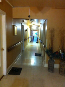 Students, rooms available4 rent. Everything included Gatineau Ottawa / Gatineau Area image 6