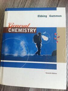 University Of Western 1st year bio/ chem/ calculus/physics London Ontario image 3