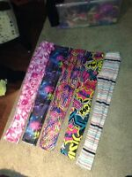 Leggings FOR SALE!!!!