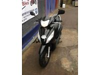 HONDA VISION 110 FOR SALE - sterling