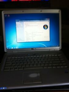 Dell Inspiron 1525 Cambridge Kitchener Area image 1