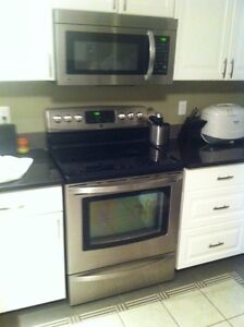 WANTED  dead or alive Pay TOP $$ 's kitchen appliance s