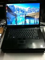 Dell Latitude E6410 Core i5 2.67GHz 4GB 160GB Uniway