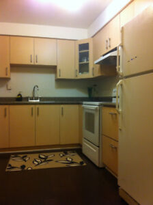 Residential kitchen /Commercial Kitchen