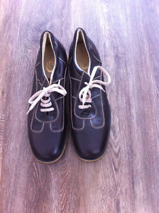 7 Pairs Big Size Mens Shoes Sizes 16 & 17