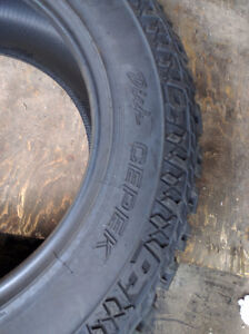 "New Dick Cepek 35"" 35/12.5/20 Fun Country All Terrain Tire Kitchener / Waterloo Kitchener Area image 2"