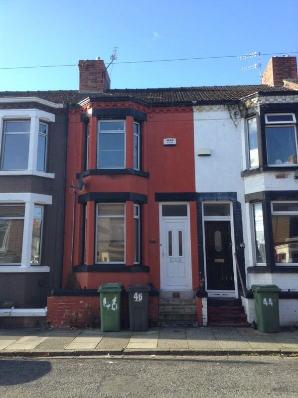 two bedroom house for rent tranmere reduced in neston two bedroom 2 bathroom house for rent in falmouth