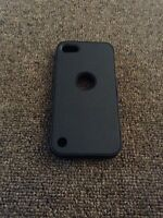 iPod touch 5/6 armoured case