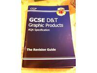 Gcse design technology.