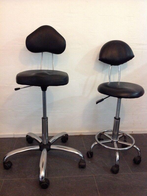 Beauty chair,hair salon chair