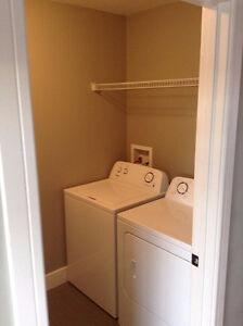 3 Bedroom House for Rent Regina Regina Area image 4