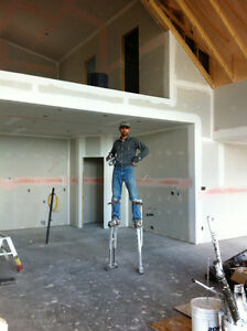 A Professional Western Carpenter At Your Service Kitchener / Waterloo Kitchener Area image 1