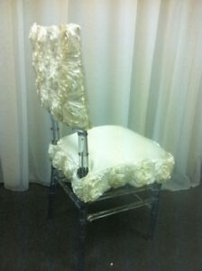chiavari chair rental find or advertise wedding services in
