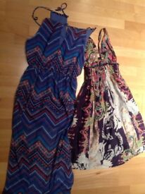 Ladies cloths