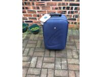 Fiore suitcase new with tags RRP £24