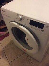 Washing Machine 8kg make - Hoover £30