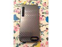 Incipio iPhone mobile case fits 5/5s