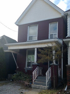 Large 3bdrm with Parking