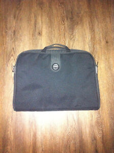 Laptop Protective Storage Bag, Kensington, Fits Laptops to 16.5""