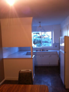 Room Rental in Excellent Condition House