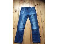 Calvin Klein Jeans W31 L34 never worn