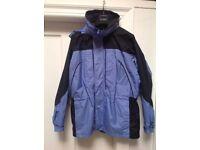 Great winter jacket