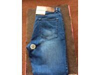 MENS NEW JEANS