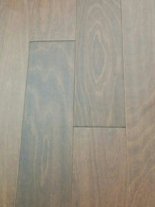 Engineered flooring SALE!!