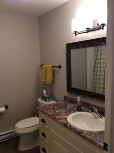 Spacious 3 Bedroom House - Southlands St. John's Newfoundland image 7