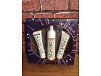 St.Moriz fake tanning kits medium new in box