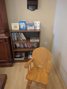 F/T Child Care Spot Available in Westvale Near Ira Needles Kitchener / Waterloo Kitchener Area image 8