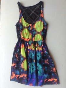 Various Dresses London Ontario image 8