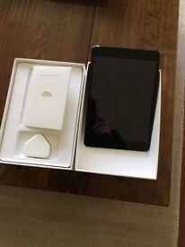 iPad Mini Wifi £75 SOLD