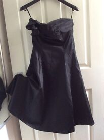 COAST OCCASION Dress 14UK