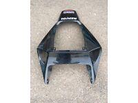 Honda fireblade fairing