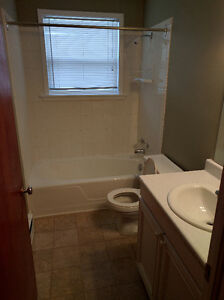4 Bdrm - Walking Distance to MUN - Washer/Dryer/Oil Included