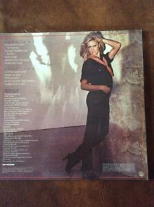 Olivia Newton John - Totally Hot Kingston Kingston Area image 2