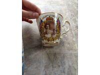 Queen Elizabeth II Cup