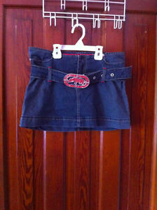 Lot of Ecko Red Clothes for Sale (4 of 4)