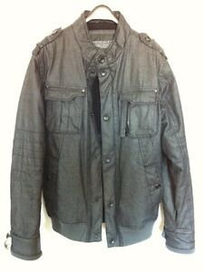 MEN'S JACKET ( URBAN BEHAVIOR)!!!!!