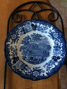 China plate Cornwall Ontario image 1