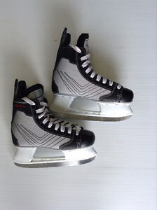 Youth hockey equipment for sale - excellent condition St. John's Newfoundland image 4