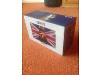 IPod Stereo Speaker