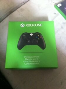 NOT FOR TRADE Brand new xbox one controller NOT FOR TRADE