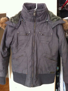 Buy or Sell Women's Tops, Outerwear in City of Toronto ...