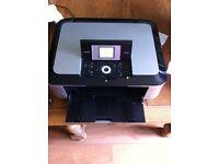 Printer - Canon Pixma MP630