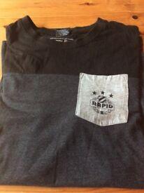 Rapid Vienna T-Shirt