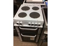 Servis STE50W Electric Cooker