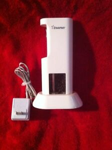 Starfrit Rechargeable Pepper Grinder.