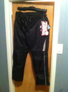 Ladies Tourmaster Venture Pants XL